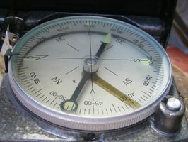 Forskrift for Shipping magneter med fly