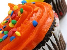 Hva er de seks faktorer som påvirker GI av karbohydrater?