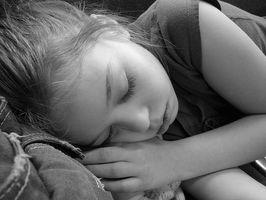 Energidrikker og Restless Leg Syndrome