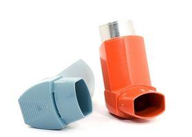 Hvordan forbedre Astma Med en anti-inflammatorisk Diet