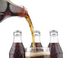 Hvordan virker Cola påvirker kroppen din?