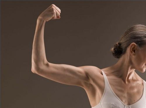 Hvordan velge en Human Growth Hormone Alternativ