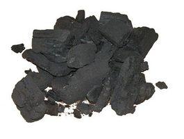 Bruker for aktivt kull