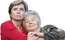Hvordan gjenkjenne frontallappen demens Symptomer
