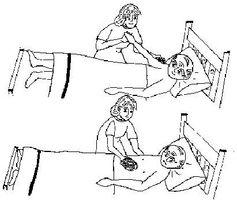 Hvordan gi en komplett Bed Bath