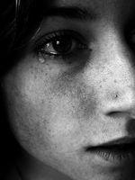 Kan Sinus Congestion påvirke synet?