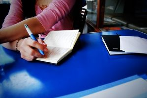 Hodepine Diary Informasjon
