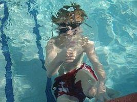Hvordan avlaste Swimmers Ear med denne hurtig Hjem Utbedring