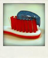 Er Plakk i Arteriene det samme som plakk på tennene?