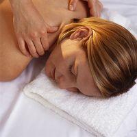 Hvordan Gi en god massasje