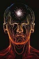 Hva er kroppens Bygget i Mekanismer for å reagere på smerte?