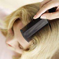 Hvordan bli kvitt lus i hodebunnen