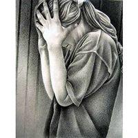 Hvordan å bekjempe depresjon Symptomer