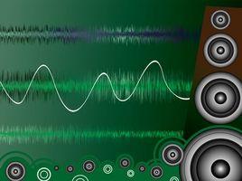 Hvordan dempe høyfrekvent støy