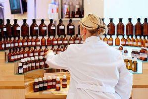 Hvordan behandle H1N1 svineinfluensa Med Homeopati rettsmidler