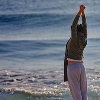Hvordan detox kroppen Trygg