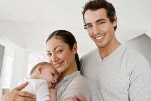 Assistert Human Reproduction og moralske spørsmål