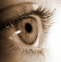 Hvorfor er Eyes Dilatert på synsundersøkelser?
