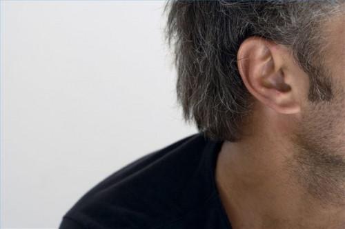 Hvordan til å behandle multippel sklerose Hørselstap
