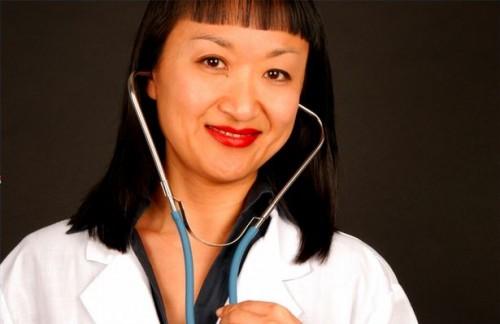 Hvordan identifisere lav natrium Symptomer