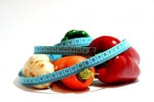 Urter som redusere appetitten