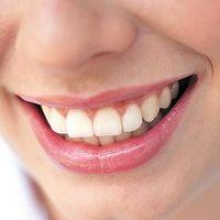 Hvordan holde tannkjøttet fra blødning