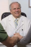 Hvordan få gratis medisinsk rådgivning