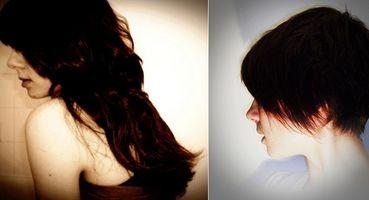 Hva som forårsaker tenåringer til å miste håret?