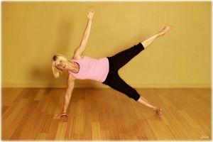 Hva er forholdet mellom trening og vekttap?