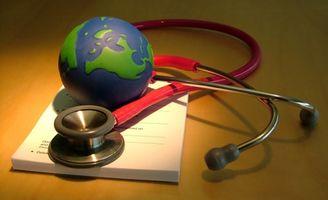 Generelt History of Health Education