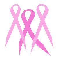 Lavere risiko for Non-østrogen-relaterte brystkreft