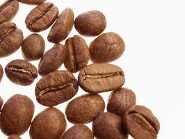 Koffein Som Håravfall behandling
