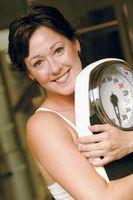 Hvordan å miste vekt ved å lure Your Mind
