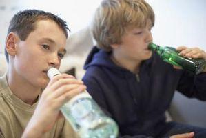 Hvordan gruppepress kan påvirke din personlige helse