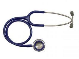 Herpes behandling under graviditet