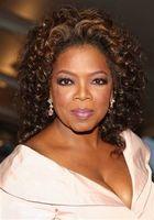 Hvordan diett som Oprah