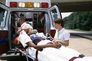 Hvordan sette opp en First-Side Response Team