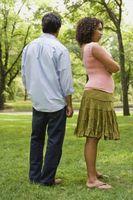 Hva er emosjonelle triggere & Barrierer i kommunikasjon?