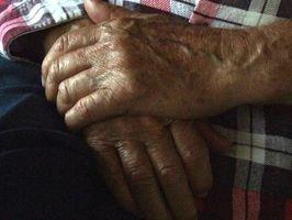 Arava Medisinering for Revmatoid Artritt