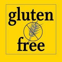 Glutenfrie Middag Ideer