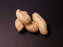Hvorfor er Peanut Butter bra for deg?