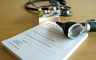 Hemorrhoid behandling med steroider