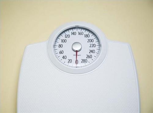 Hvordan å miste vekt med Stevia