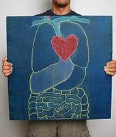 Hvordan gjenkjenne dilatert kardiomyopati