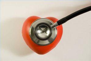 Hvordan Do Omega-3 fettsyrer Lavere Kolesterol?