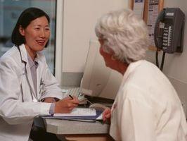 Hormonbehandling i Kirurgisk Menopause