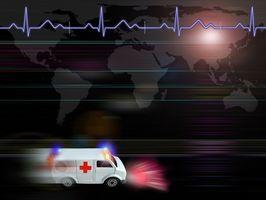 symptomer på hjertesvikt hos kvinner