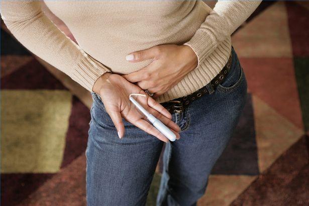stikkende smerter i underlivet gravid kul på kjønnsleppene