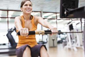 Kan du trene tre ganger om dagen?