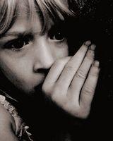 Mageproblemer hos barn
